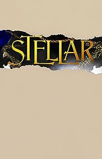 Stellar (Flying High Duet Book 2) (English Edition)