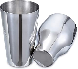 Best 007 cocktail shaker Reviews