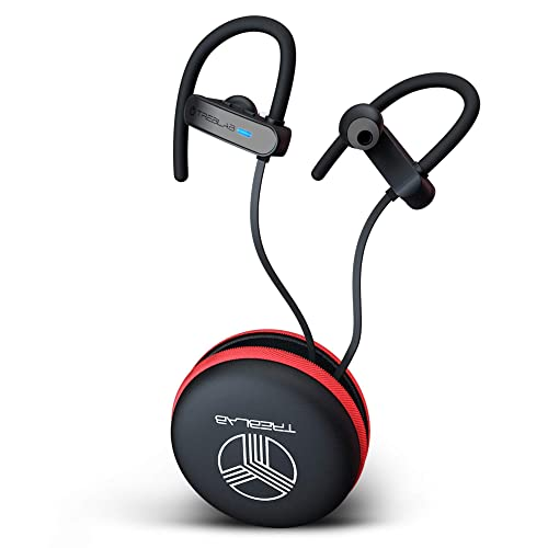 Best Bluetooth Headphones For Working Out Amazon Com