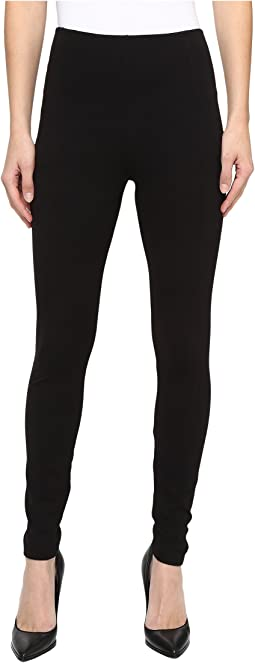 Lysse - Taylor Seamed Leggings