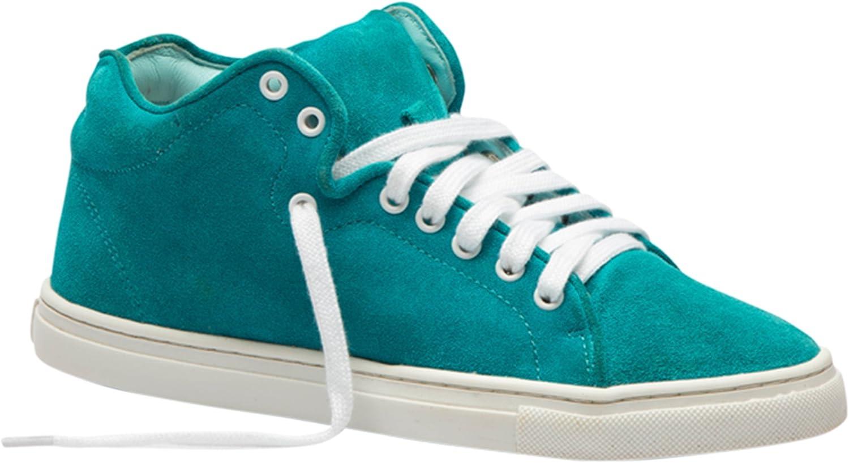 Beliebt adidas NEO Damen Sneaker Schuhe Lifestyle PLAY9TIS W