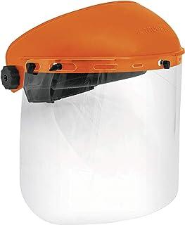 Truper PF-500, Protector facial