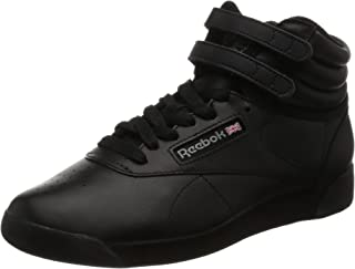 Reebok Women's Freestyle Hi Trainers