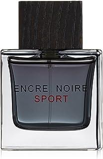 Encre Noire Sport by Lalique for Men Eau de Toilette 50ml