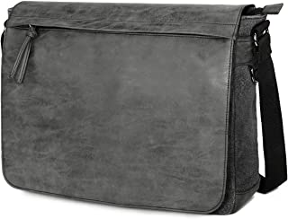 Best minimalist laptop messenger bag Reviews