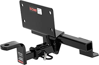 Best g37 tow hitch Reviews
