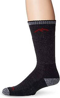 Darn Tough Boot Cushion Walking Socks