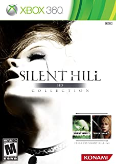 Best silent hill 1 video game Reviews