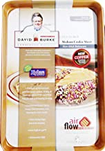 David Burke Large Cookie Sheet 15×10 – Copper