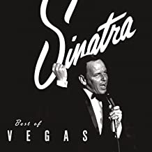 Theme From New York, New York (Live At Caesars Palace, Las Vegas/1982)