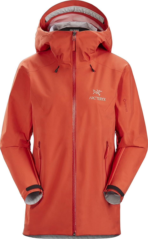 Arc'teryx Our shop most popular Beta LT Jacket Chicago Mall Lightweight Gore-T Versatile Women's