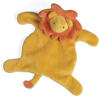 Velveteenie Circus Lion Baby Cozies by North American Bear