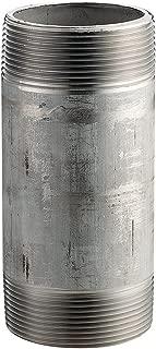 Best welded steel pipe fittings Reviews