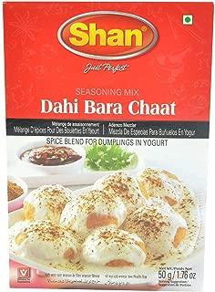 Best shan dahi bara masala Reviews