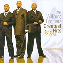 Best the williams brothers greatest hits plus Reviews