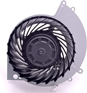 Deal4GO Replacement CPU Cooling Fan G85B12MS1BN-56J14 for PS4 CUH-1200 CUH-12XX CUH-1200AB01 CUH-1200AB02 1215A 1215B Series