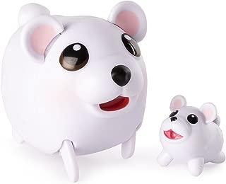 Best chubby puppies polar bear Reviews
