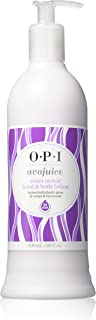 Avojuice Violet Orchid Hand & Body Lotion Juicie Skin Quencher 20 fl. oz - 1 Bottle