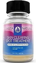 Best productos shelo nabel para acne Reviews