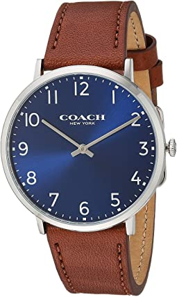 COACH - Slim Easton - 14602127