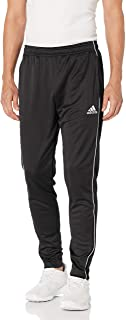 adidas Men's Core 18 Training Pants Pants (pack of 1)