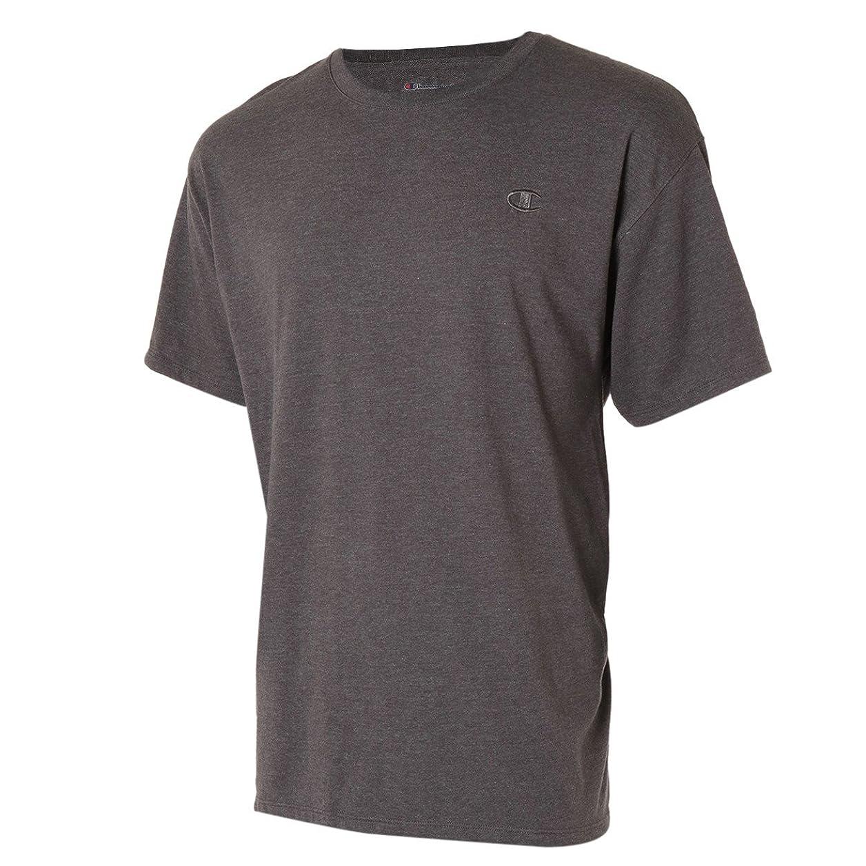 まばたき確かに意味する[Champion (チャンピオン)] メンズ Tシャツ Classic Jersey Tee [並行輸入品]