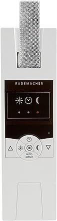 Rademacher 14234519 RolloTron Standard, ultraweiß