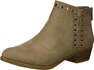 Indigo Rd. Women's Cadelen Fashion Boot
