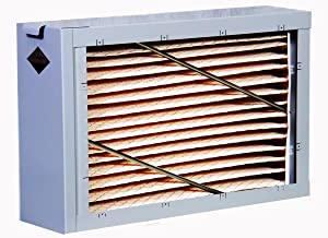 """product image for LakeAir M-18 Media Furnace Air Purifier, 21.5"""" x 6.75"""" x 16.75"""", 21.5"""" Length"""