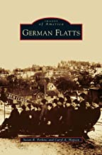 German Flatts