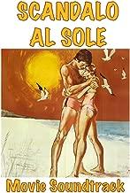 A Summer Place (Scandalo al sole)