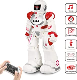 Best 1018a infrared rc robot Reviews