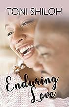 Enduring Love (Maple Run)