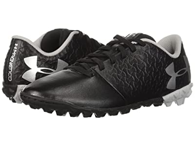 Under Armour Kids UA Magnetico Select TF Soccer (Little Kid/Big Kid) Kids Shoes