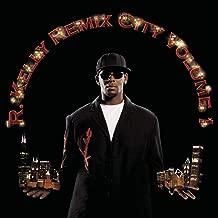 Best r kelly remix Reviews
