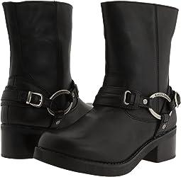 Christa Boot