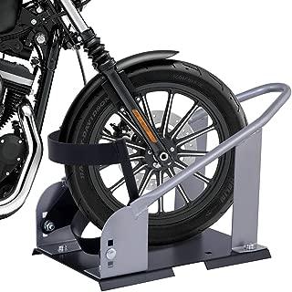 Mandycng Motorcycle Repairing Wheel Chock 17