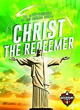 Christ the Redeemer (Seven Wonders of the Modern World)
