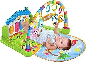 Amazon.es: gimnasio bebe
