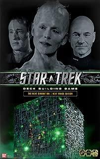 Best star trek ship builder game Reviews
