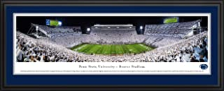 Best penn state stadium white out Reviews