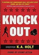 Best knockout ka holt Reviews