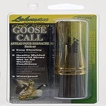 goose e caller