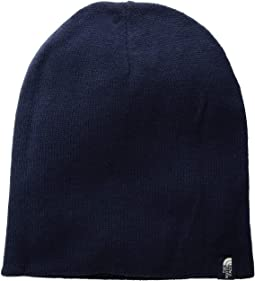 a95c01fcc7181 Urban Navy Beech Green. 30. The North Face. Merino Reversible Beanie.   40.50MSRP   45.00