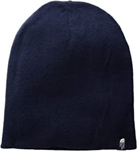 056626ff62b9c Outdoor Research Camber Beanie at Zappos.com