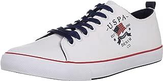 US Polo Association Men's Carpas Sneakers