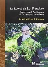 Amazon.es: Castellano - Horticultura / Agricultura y ganadería: Libros