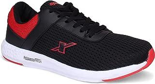 Sparx Men SM-398 Sports Shoes