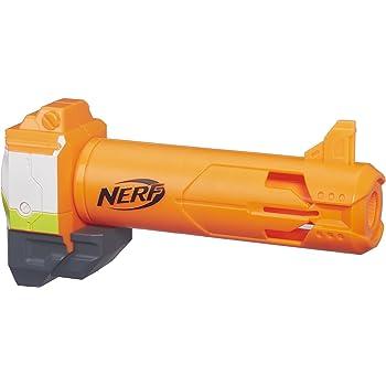 WowWee Light Strike Rapid Fire System Earl /& Brown Toys W3442