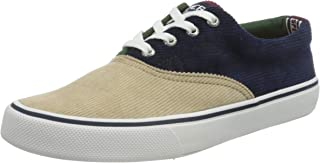 Sperry Top-Sider Striper Ii Cvo Basket STS22628